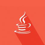 Generate Java class from XML Schema in Eclipse IDE