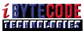 iByteCode Technologies